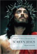 Screen Jesus