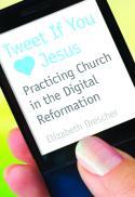 Tweet if you [love] Jesus