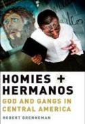 Homies and hermanos
