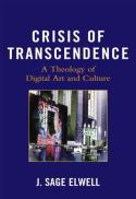 Crisis of transcendence