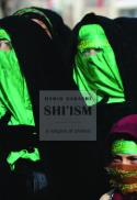 Shi'ism : a religion of protest