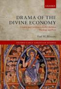 Drama of the divine economy