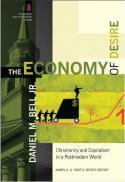 The economy of desire
