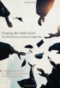Forging the male spirit