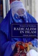 Radicalism in Islam