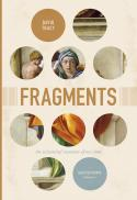 Cover Image Fragments the existential situation of our time : selected essays. Volume 1