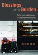 Blessings of the burden