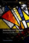 Jansenism and England : moral rigorism across the confessions