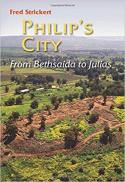 Philip's city : from Bethsaida to Julias