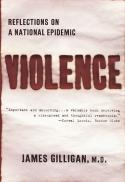 Violence : reflections on a national epidemic