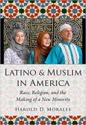 Latino and Muslim in America : race, religion and the making of a new minority [electronic book]