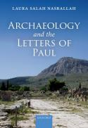 Archaeology and the letters of Paul [electronic book]