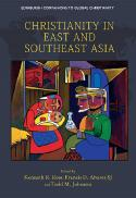 Christianity in East and Southeast Asia [e-book]