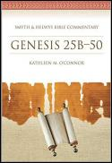 Genesis 25B-50 (Smyth & Helwys Bible commentary ; 1)