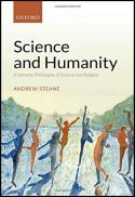 Science and humanity : a humane philosophy of science and religion