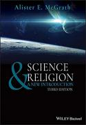 Science & religion : a new introduction (3rd ed.)