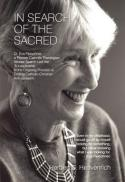 In search of the sacred : Dr. Eva Fleischner, a pioneer Catholic theologian in ... ending Catholic-Christian anti-Judaism