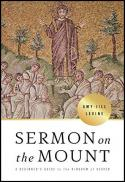 Sermon on the mount : a beginner's guide to the kingdom of heaven