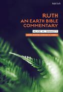 Ruth : an Earth Bible commentary