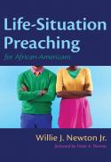 Life-situation preaching for African-Americans