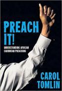 Preach it!  understanding African-Caribbean preaching