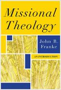 Missional theology : an introduction