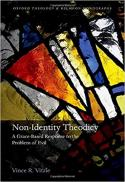 Non-identity theodicy : a grace-based response to the problem of evil