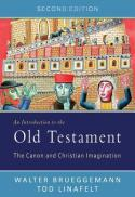 An introduction to the Old Testament (2nd ed.)