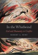 In the whirlwind