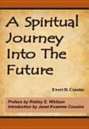 A spiritual journey into the future