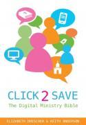 Click 2 save