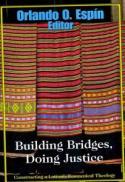 Building bridges, doing justice