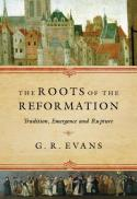 The roots of the Reformation