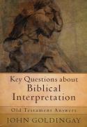 Key questions about Biblical interpretation
