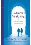 The church transforming