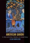 American Gandhi