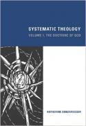 Systematic theology, v. 1: The doctrine of God