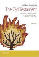 The Old Testament : a historical and literary introduction to the Hebrew scriptures (3rd ed.)