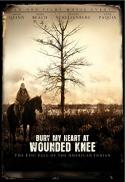 Bury my heart at Wounded Knee [DVD]