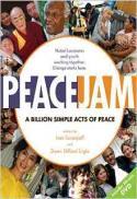 PeaceJam [DVD]