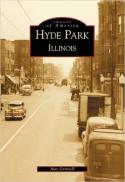 Hyde Park, Illinois (Images of America)