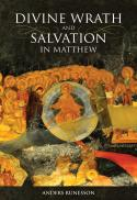 Divine wrath and salvation in Matthew : the narrative world of the first gospel