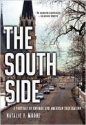 The South Side : a portrait of Chicago and American segregation