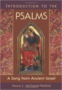 Introduction to the Psalms : a song from ancient Israel