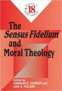 The sensus fidelium and moral theology