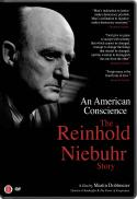 An American conscience : the Reinhold Niebuhr story [DVD]