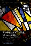 Kierkegaard's theology of encounter : an edifying and polemical life