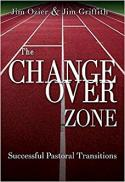 The changeover zone : successful pastoral transitions