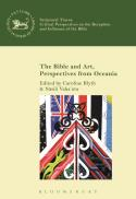 The Bible and art : perspectives from Oceania