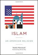 Islam, an American religion